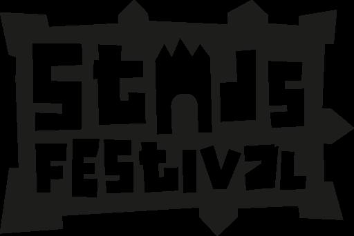 stadsfestival-fav-icon