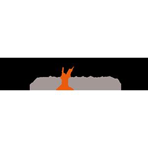 Academiehuis-logo