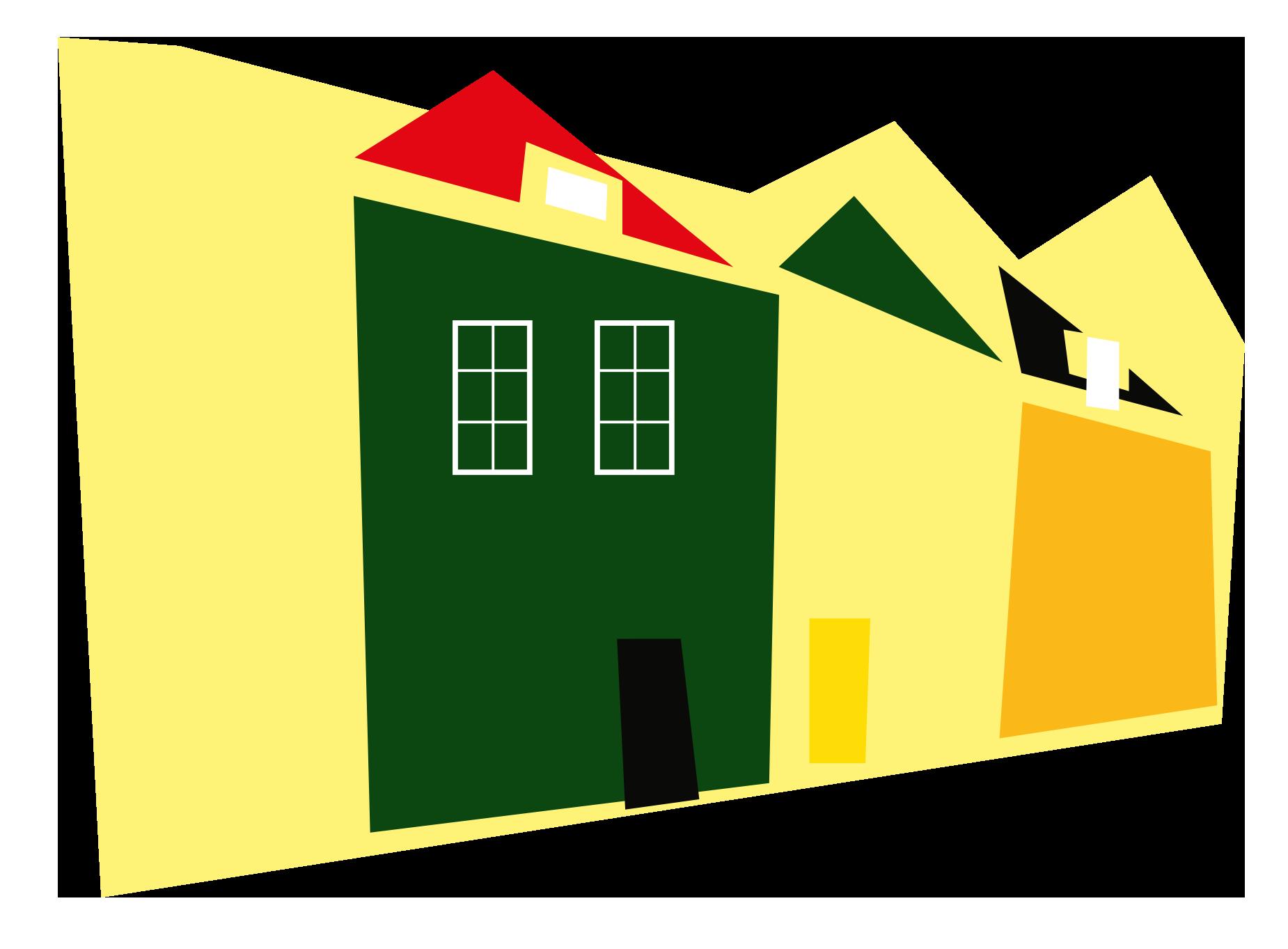 Stadsfestival-huis-2