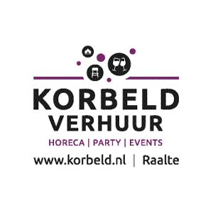Korbeld-logo